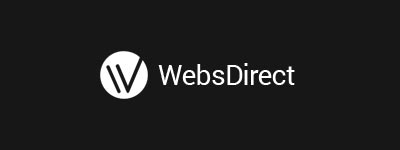 Websdirect
